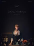 A Bar at the Folies-Bergère (A Bar at the Folies-Bergère)