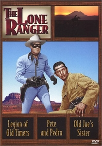Outlaw Town  - Poster / Capa / Cartaz - Oficial 1