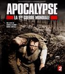 Os Segredos da Primeira Guerra (Apocalypse la 1ère Guerre mondiale)