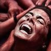 Jason Blum Salva 'Canibais' E Filme Ganha Data De Estreia Nos EUA   terrorama.net