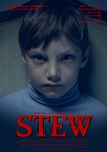 Stew - Poster / Capa / Cartaz - Oficial 1