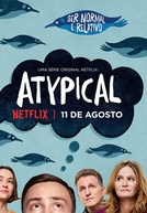 Atypical (1ª Temporada)