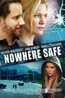 O Recomeço de Ashley (Nowhere Safe)