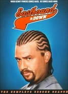Eastbound & Down (2ª Temporada) (Eastbound & Down (Season 2))