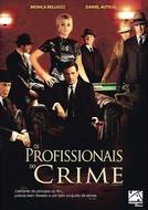 Os Profissionais do Crime (Le Deuxième Souffle)