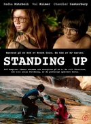 Ilha da Aventura (Standing Up)
