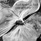 Paramore: Brick by Boring Brick (Paramore: Brick by Boring Brick)