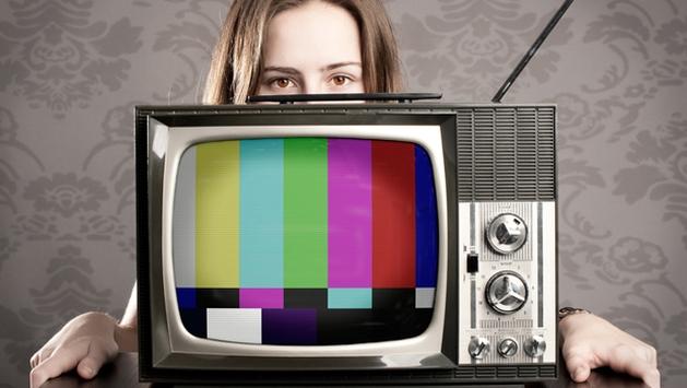 [Lista] A relação completa das séries de TV renovadas ou canceladas 2013-2014   Caco na Cuca