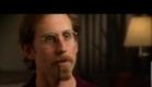 DMT: A Molécula do Espírito (Trailer)