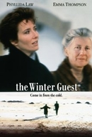 Momento de Afeto (The Winter Guest)
