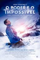 O Poder e o Impossível (6 Below: Miracle on the Mountain)