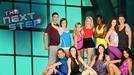 The Next Step - Academia de dança (2ª Temporada)