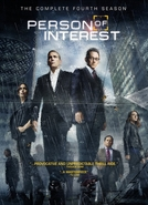 Pessoa de Interesse (4ª Temporada) (Person of Interest (Season 4))