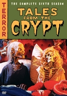 Contos da Cripta (6ª Temporada) (Tales from the Crypt (Season 6))
