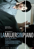 A Mulher Sem Piano (La Mujer Sin Piano)