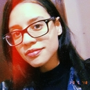 Annelize Oliveira