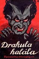 Drakula Halála (Drakula Halála)