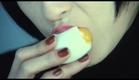 Zerachin shirubâ love (Kazumi Kurigami, 2009) - Trailer