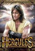 Hércules: A Lendária Jornada (6ª Temporada) (Hercules: The Legendary Journeys (Season 6))