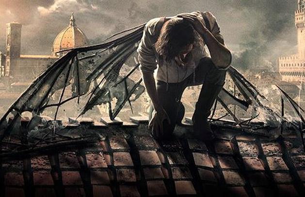 [HISTÓRIA EM SÉRIES] Da Vinci's Demons | Terceira e última temporada ganha data de estreia