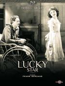 Lucky Star (Lucky Star)