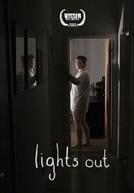 Luzes Apagadas (Lights Out)
