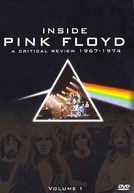 Inside Pink Floyd: A Critical Review 1967-1974 - Vol. 1 ( Inside Pink Floyd: A Critical Review 1967-1974 - Vol. 1)