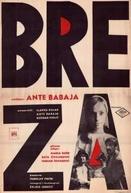 Breza     (The Birch Tree)  (Breza  )