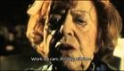 Shahbaz Noshir - Angst isst Seele auf, 2002 (English subtitles)