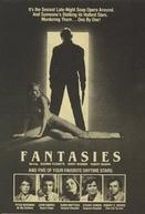 Fantasia Mortal (Fantasies)
