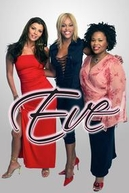 Alfinetadas (3ª Temporada)  (Eve (Season 3))