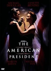 Meu Querido Presidente - Poster / Capa / Cartaz - Oficial 2