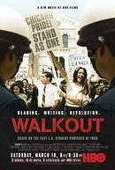 Walkout (Walkout)