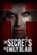 The secrets of Emily Blair (The secrets of Emily Blair)