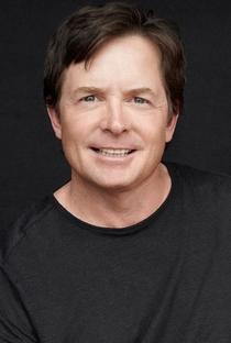 Michael J. Fox (I) - Poster / Capa / Cartaz - Oficial 5