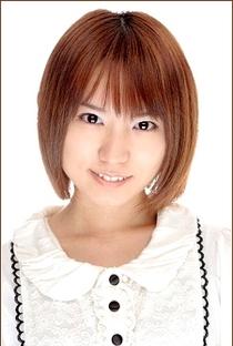 Kei Shindou - Poster / Capa / Cartaz - Oficial 1