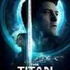 "Crítica: Titã (""The Titan"") 