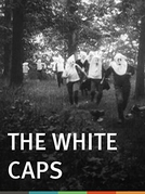 The White Caps (The White Caps)