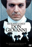 Don Giovanni (Don Giovanni)