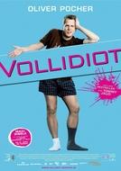 Idiota completo (Vollidiot)