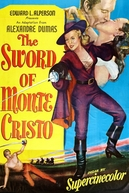 A Espada de Monte Cristo (The Sword of Monte Cristo)