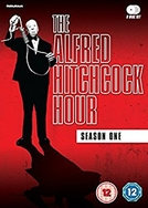 The Alfred Hitchcock Hour: Ride the Nightmare (The Alfred Hitchcock Hour: Ride the Nightmare)