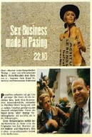 Sex-Business - realizado em Pasing (Sex-Business - Made in Pasing)