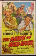 Durango Kid - O Gavião do Rio Bravo (The Hawk of the Wild River)