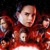 MARATONA STAR WARS com Os últimos Jedi! | VIRADÃO INTERGALÁCTICO