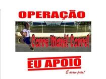 Corre Mané! Corre! - Poster / Capa / Cartaz - Oficial 2
