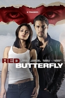 Red Butterfly (Red Butterfly)