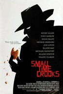 Trapaceiros (Small Time Crooks)