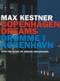 Drømme i København - Poster / Capa / Cartaz - Oficial 2