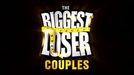 The Biggest Loser (11ª Temporada) (The Biggest Loser: Couples 4)
